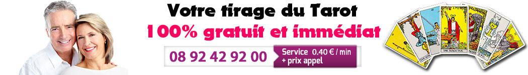 voyance discount par telephone