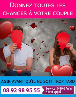 voyance couple discount