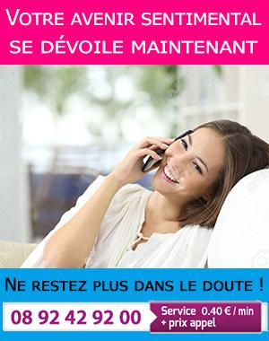 voyance-amour-discount