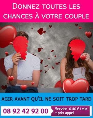 voyance-couple